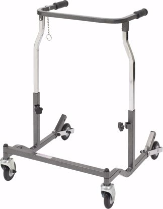 Picture of ADULT ANTERIOR SAFETY WALKERS