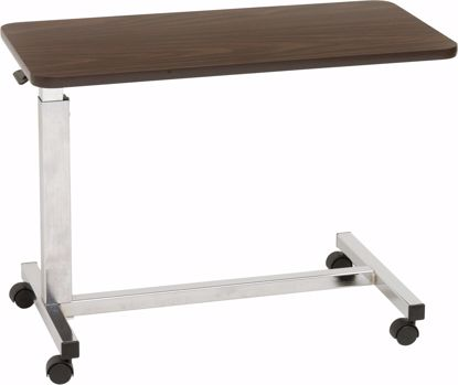 Picture of LOW BED OVERBED TABLE