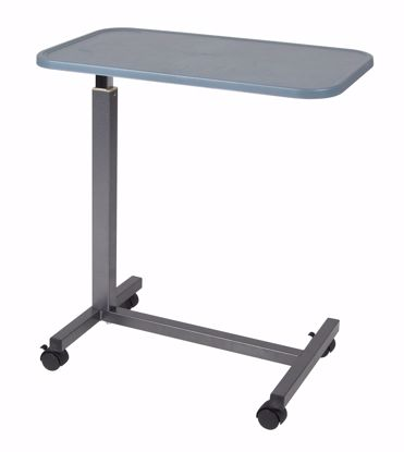 Picture of BARIATRIC OVERBED TABLE
