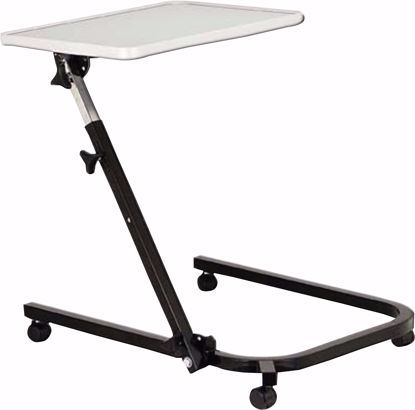 Picture of PIVOT & TILT OVERBED TABLE