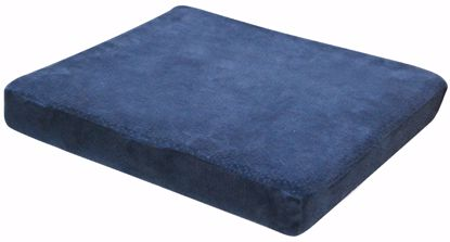 "Picture of 3"" FOAM RETAIL CUSHION"