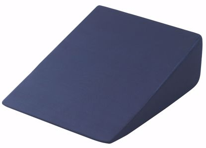 Picture of COMPRESSED BED WEDGE CUSHION