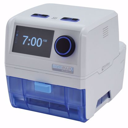 Picture of INTELLIPAP®2 AUTOADJUST® CPAP SYSTEM