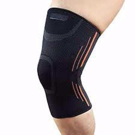 Picture for category Braces / Compression Hosiery