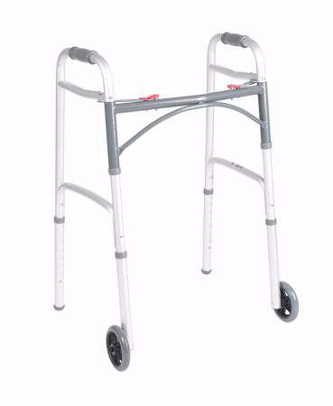 Picture for category Pediatric Walkers